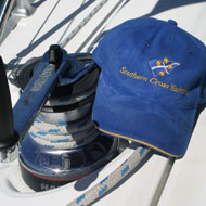 Southern Cross Yachting Manly Brisbane